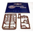 Topline Deler, , NMJT9917