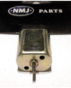 NMJ Byggedeler, , NMJB1122