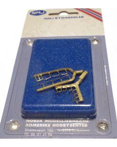 NMJ Byggedeler, , NMJB1107