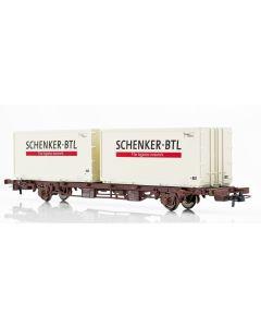 Topline Godsvogner, nmj-topline-611110-SJ-Lgjs-schenker-btl, NMJT611.110