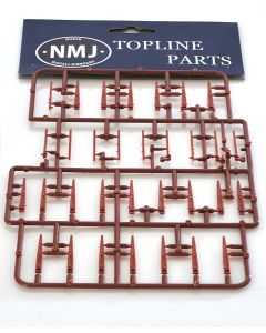 Topline Deler, , NMJT9902
