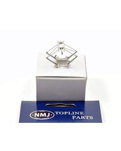 Topline Deler, , NMJT9908