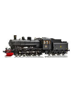Superline Lokomotiver, , NMJSE1089