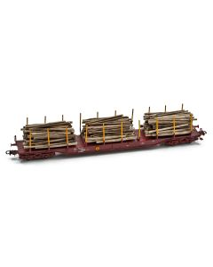 Topline Godsvogner, nmj-topline-612103L-tagab-rps, NMJT612.103