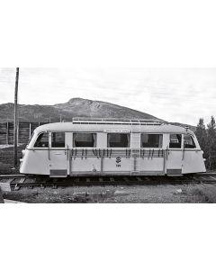 Superline Lokomotiver, nmj-superline-sj-y-343-dcc, NMJSYD343