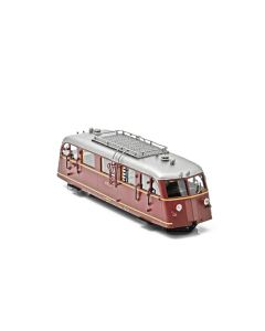 Superline Lokomotiver, nmj-superline-nsb-cm-18249-dcc, NMJSCM18249