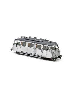 Superline Lokomotiver, nmj-superline-asb-cm2-askim-solbergfossbanen-padda, NMJSCM2