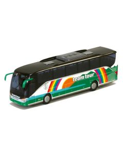 Busser, Team Tour Setra S 515HD, AWM75494