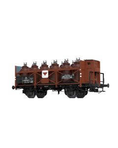 Godsvogner Danske, brawa-49306-dsb-zs-508060-p, BRA49306
