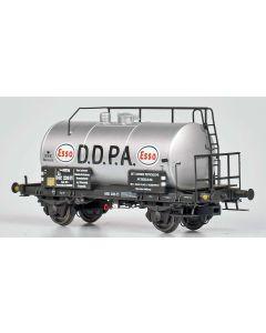 Godsvogner Danske, dekas-dk-h0-f0002-dsb-ze-502-226-ddpa-esso, DK-H0-F0002