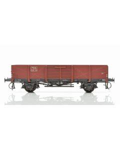 Superline Vogner, , NMJS L4 50019