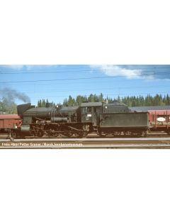 Superline Lokomotiver, nmj-superline-nsb-30b-347-nmjs30b347-dcc-sound-h0, NMJS30b347