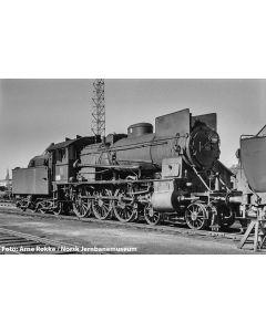 Superline Lokomotiver, nmj-superline-nsb-30b-353-dc-nmjs30b353, NMJS30b353