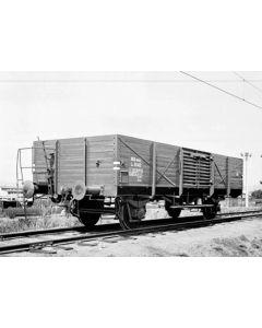 Superline Vogner, , NMJS L4 50468