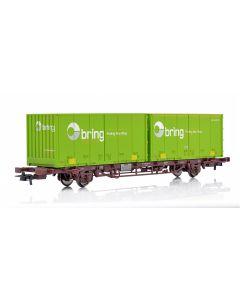 Topline Godsvogner, nmj-topline-507113-1-cargonet-lgns-bring, NMJT507.113-1