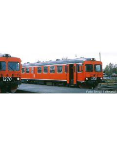 NMJ Topline SJ y1 1308