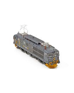 Digital, nmj-topline-94107-cargonet-el14-2197-dcc-med-lyd-h0, ESU58419