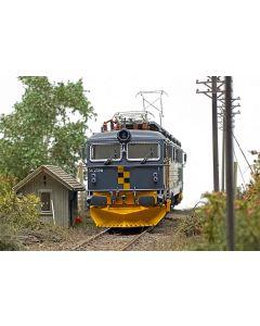 Digital, nmj-topline-94106-CargoNet-el14-2186-dcc-h0, ESU58419