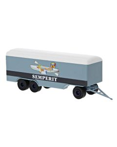 Lastebiler, , BRE55305