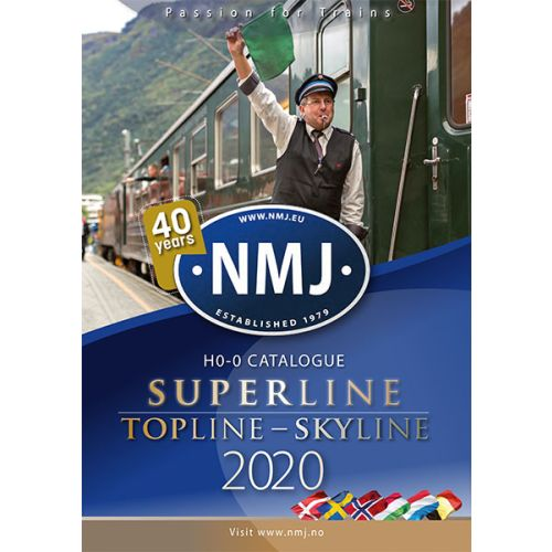 Kataloger, nmj-catalogue-2020-superline-topline-skyline, NMJKAT20