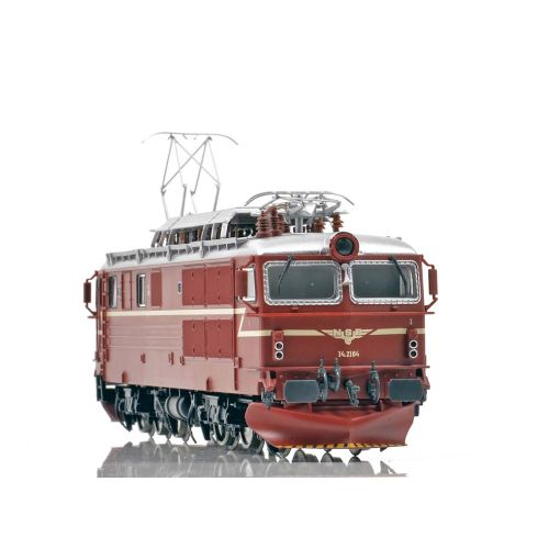 Digital, nmj-topline-94101-nsb-el14-2164-dcc, ESU58419